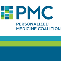 How can personalized medicine improve the use of health care  dollars?