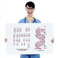 Can your family doctor help you understand and use genetic technologies?