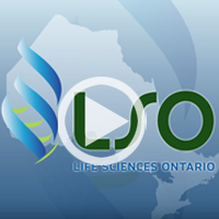 Highlights: Ontario's life sciences sector [Video]