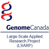 Notice of Upcoming Funding Opportunity: 2020 Large-Scale Applied Research Project Competition: Genomic Solutions for Natural Resources and the Environment