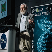2019 Canada SynBio Highlights