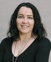 Elaine Corbett