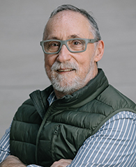 Dennis McCormac