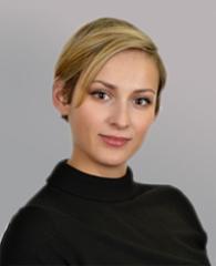 Julia-Bacinello