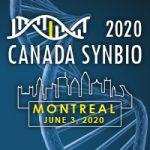 2020 Canada SynBio