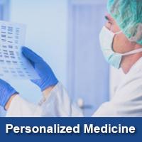 Personalized Medicine is key to diagnosing rare disease