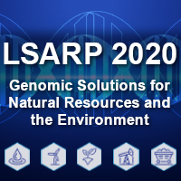 Funding opportunity in natural resources & environment now open – LSARP 2020