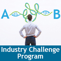 New Funding Opportunity: Industry Challenge 2020 Program Open Call