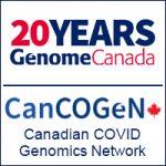 Genome Canada - CanCOGeN