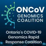ONCoV Genomics Coalition