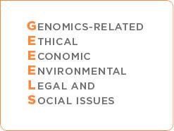 G3LS_Logo
