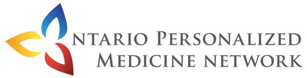 OPMN_Logo