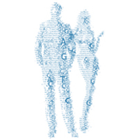 Building a Research Foundation for Precision Medicine [Report]