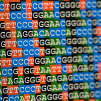Illumina expands world's largest genomics analysis platform