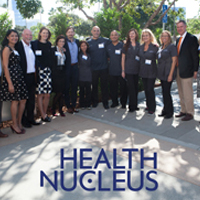 Elite testing service – Health Nucleus – opens its doors