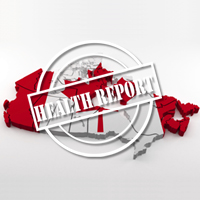 How Canada Should be Engaging in $9 Trillion Health Economy [Report]