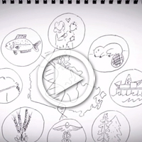 Watch: How genomics can be a solution for your business in Ontario