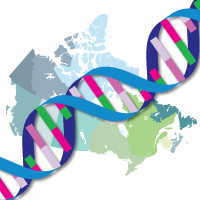 Securing Canada's future bio-based economy through genomics [Position Paper]