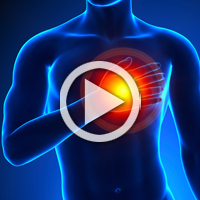Better detection of heart failure [Video]