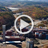 Microbial communities and geochemistry to inform mine wastewater monitoring [Video]