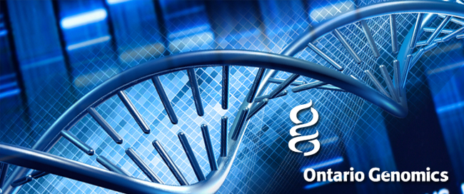 Genomic Applications Partnership Program (GAPP)