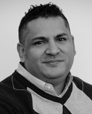 Camilo Acero, Web Coordinator