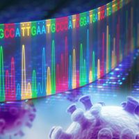 Cancer genomics — from bench to bedside [Collection]