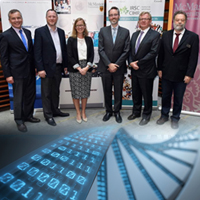 $1.45M for genomics big data research in Ontario