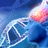 Largest International Study of Its Kind Finds New Schizophrenia Risk Genes