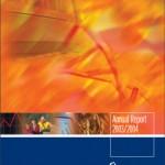 Annual Report-2004