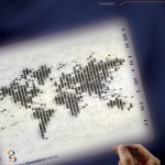 Annual Report-2006