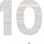 Annual Report-2010
