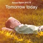 Annual Report-2016
