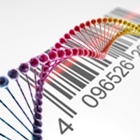 CDN DNA barcoding technology named part of UN Biodiversity Strategic Plan