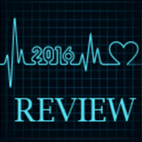 Looking back: 2016's biggest achievements in medicine