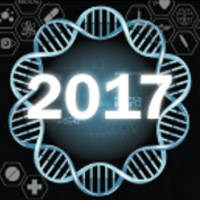 Looking forward: seven trends shaping genomics in 2017 and beyond