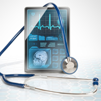 Artificial Intelligence app launched to digitize health care triage