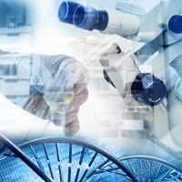 Ontario research facilities for genomics and advanced computing receive $116 million in funding