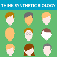 Synthetic Biology Page