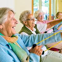 Genes key to whether hormone therapy lowers broken bone risk in older women