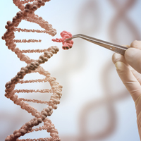 Synthego first to offer over 100,000 genomes in powerful new CRISPR software