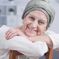 FDA clears Keytruda based on cancer genetics, not disease origin