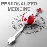 Personalized medicine is driving the Canadian bioeconomy