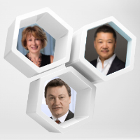 Ontario Genomics welcomes Canadian innovation leaders