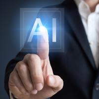 AI startup Deep Genomics raises US$13M