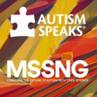 World's largest autism genome databank adds more than 2,000 sequences