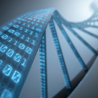 Funding opportunity: Bioinformatics and Computational Biology