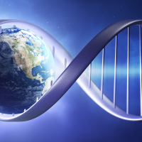 New projects to explore societal implications of genomics research