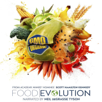 The GMO debate – what does the science say? Are we listening?