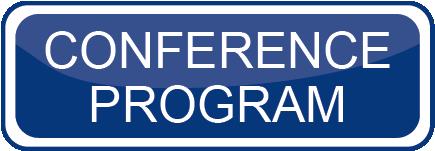 Button_ConferenceProgram